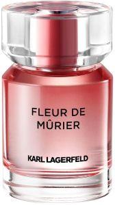 Karl Lagerfeld Fleur de Murier Eau de Parfum
