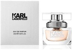 Karl Lagerfeld Pour Femme EDP (25mL)
