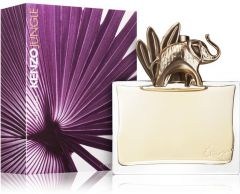 Kenzo Jungle EDP (100mL)