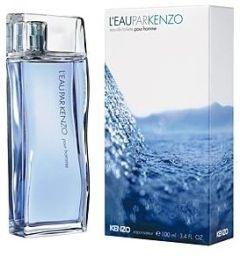 Kenzo L'eau par Kenzo Pour Homme EDT (50mL)