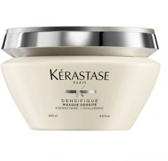 Kerastase Densifique Masque Densité Hair Mask (200mL)