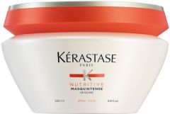Kerastase Nutritive Masquintense Hair Mask (200mL) Thick Hair