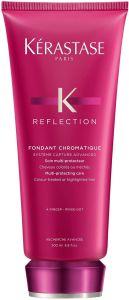 Kerastase Reflection Fondant Chromatique Conditioner (200mL)