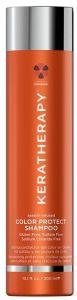 Keratherapy Keratin Infused Color Protect Shampoo (300mL)