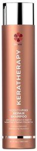 Keratherapy Keratin Infused Repair Shampoo (300mL)