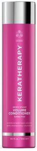 Keratherapy Keratin Infused Volume Conditioner (300mL)