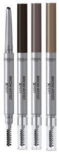 L'Oreal Paris Brow Artist Xpert Eyebrow Pencil