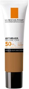 La Roche-Posay Anthelios Mineral One SPF50 (30mL) 04 Brown