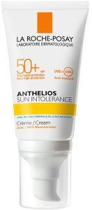 La Roche-Posay Anthelios Sun Intolerance Cream SPF50+ (50mL)
