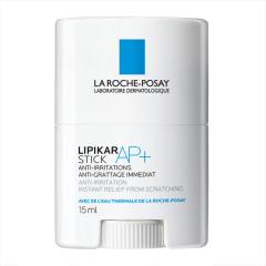 La Roche-Posay Lipikar Stick AP+ (15mL)