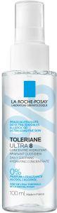 La Roche-Posay Toleriane Ultra 8 Face Mist (100mL)
