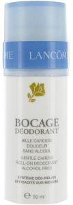 Lancome Bocage Deodorant Roll-On (50mL)