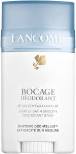 Lancome Bocage Gentle Satin Smooth Deodorant Stick (40mL)