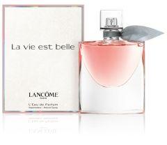 Lancome La Vie Est Belle EDP (30mL)