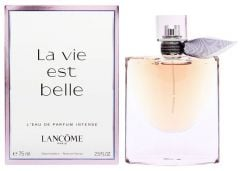 Lancome La Vie Est Belle Intense EDP (75mL)