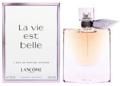 Lancome La Vie Est Belle Intense EDP (50mL)