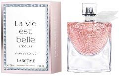 Lancome La Vie Est Belle L'Eclat EDP (75mL)