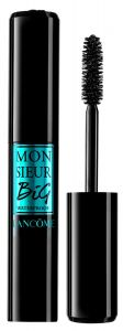 Lancome Monsieur Big Waterproof Mascara (10mL) 01 Black