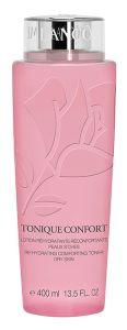Lancome Tonique Confort (400mL) Dry Skin