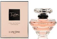 Lancome Tresor Lumineuse Eau de Parfum