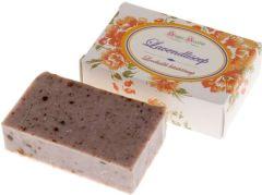 Signe Seebid Soap Lavender (100g)