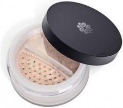 Lily Lolo Mineral Finishing Powder (4,5g)