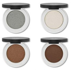 Lily Lolo Mineral Pressed Eye Shadow (2g)