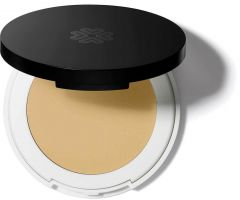 Lily Lolo Pressed Corrector (4g)