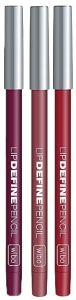 Wibo Lip Define Pencil (1,4g)