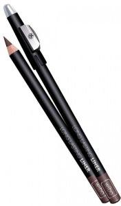 Wibo Long Lasting Liner Eye Pencil 51