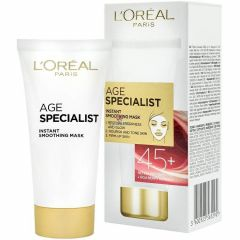 L'Oreal Paris Age Specialist 45+ Anti-ageing Face Mask (50mL)