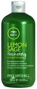 Paul Mitchell Lemon Sage Thickening Conditioner (300mL)
