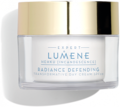 Lumene Nordic Repair [Hehku] Radiance Defending Day Cream SPF20 (50mL)