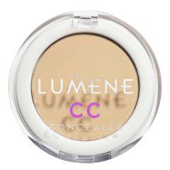 Lumene Nordic Chic CC Concealer (2,5g)