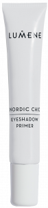 Lumene Nordic Chic Eyeshadow Primer (5mL)