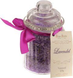 Signe Seebid Bath Salt Lavender (250g)