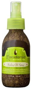 Macadamia Healing Oil Spray (125mL)