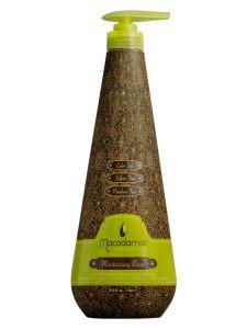 Macadamia Natural Oil Moisturizing Rinse (1000mL)