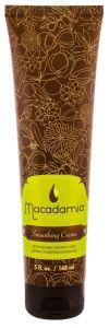 Macadamia Natural Oil Smoothing Creme (148mL)