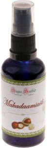 Signe Seebid Macadamia Oil (50mL)