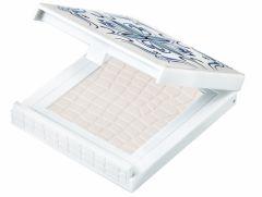 Make Up Store Glow Powder (10g) Translucent