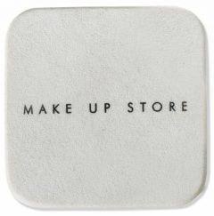 Make Up Store Sponge Foundation (2pcs)