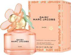 Marc Jacobs Daisy Daze EDT (50mL)