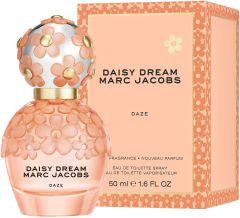 Marc Jacobs Daisy Dream Daze Eau de Toilette