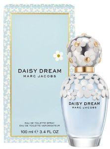 Marc Jacobs Daisy Dream EDT (30mL)