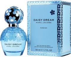 Marc Jacobs Daisy Dream Forever EDP (50mL)