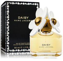 Marc Jacobs Daisy EDT (50mL)