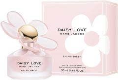 Marc Jacobs Daisy Love Eau So Sweet EDT (50mL)
