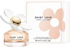 Marc Jacobs Daisy Love EDT (30mL)