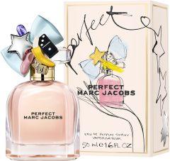 Marc Jacobs Perfect EDP (50mL)